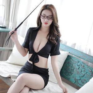 Hot Japanese Teacher