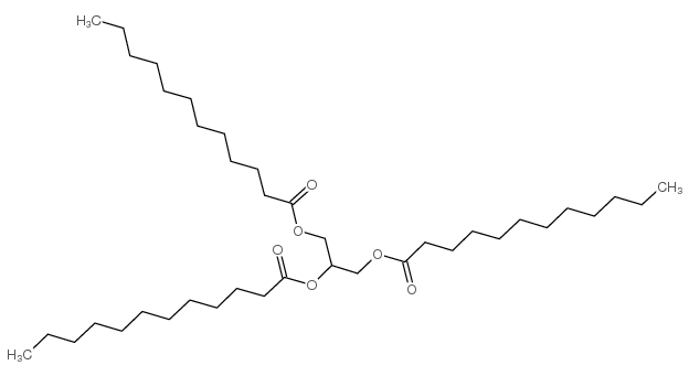 trilaurin