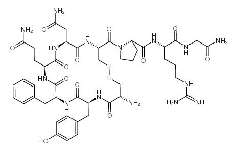 Arginine Vasopressin