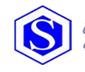 Struchem Co., Ltd.