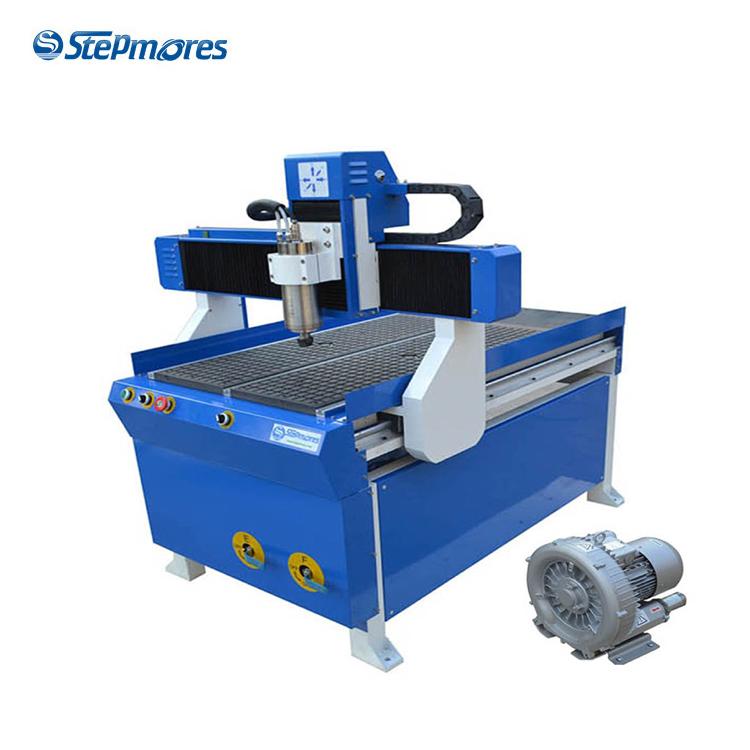 cutting machine working model for industry, cutting machine