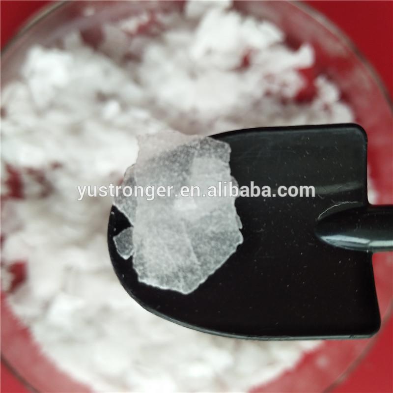 caustic soda flakes thailand, caustic soda flakes thailand