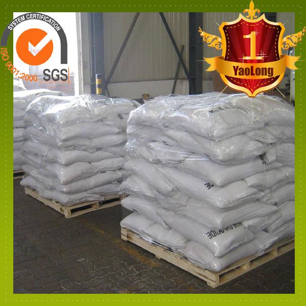 Ammonium sulfate prices
