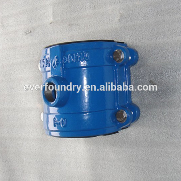 di pvc pipe fitting, di pvc pipe fitting Suppliers and Manufacturers