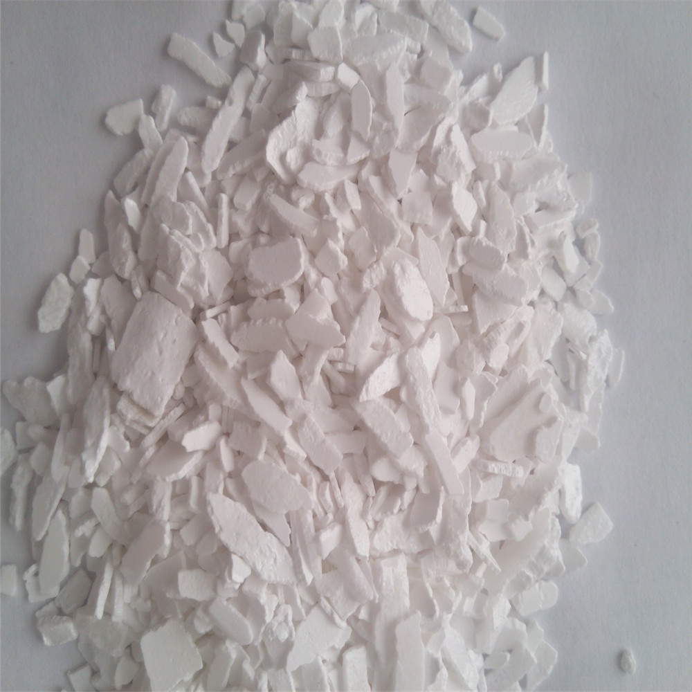 calcium chloride msds, calcium chloride msds Suppliers and