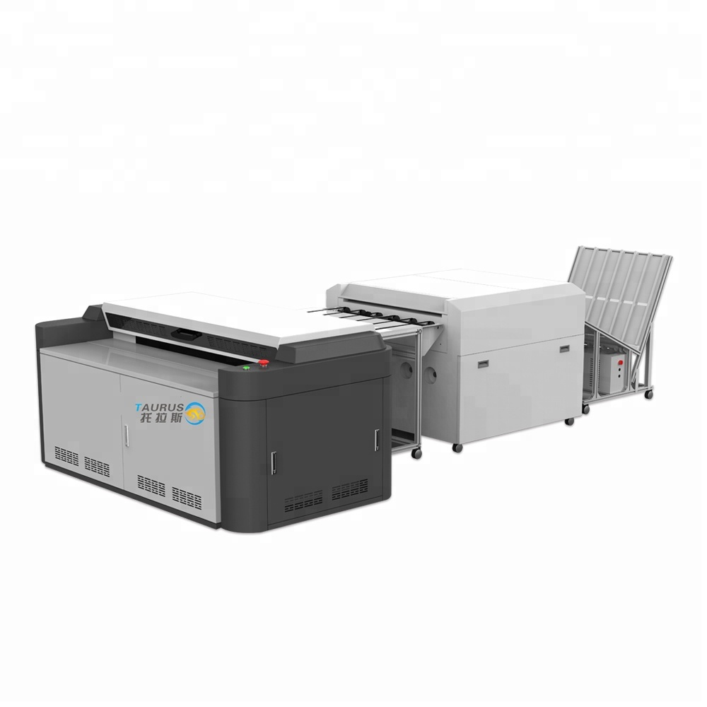 ctp machine, ctp machine Suppliers and Manufacturers at