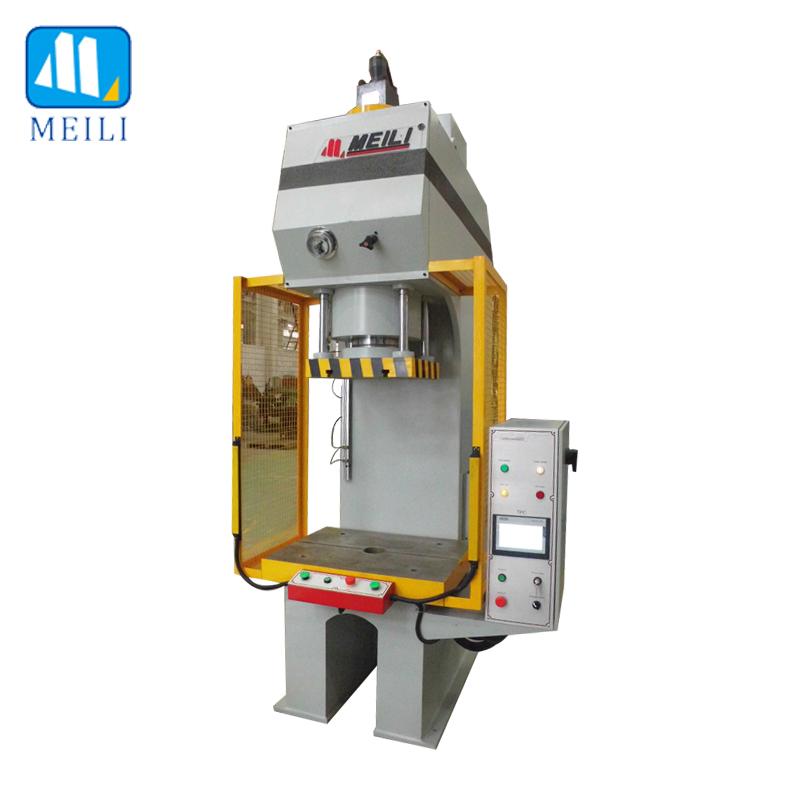 y41 10t hydraulic press, y41 10t hydraulic press Suppliers