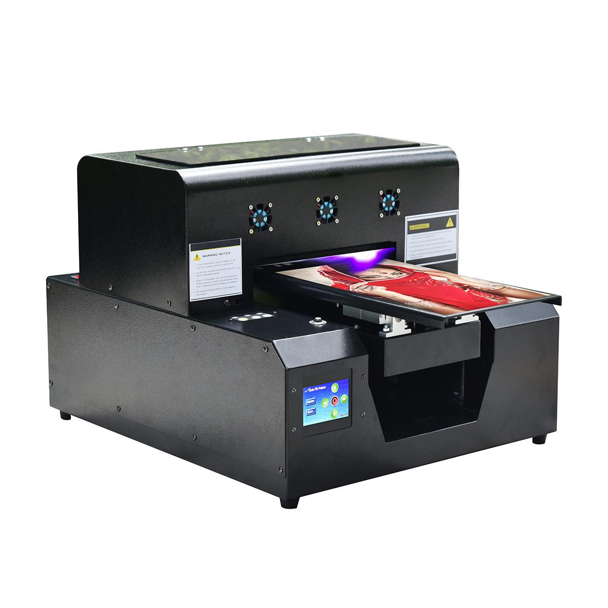 Printing Machines For Usb