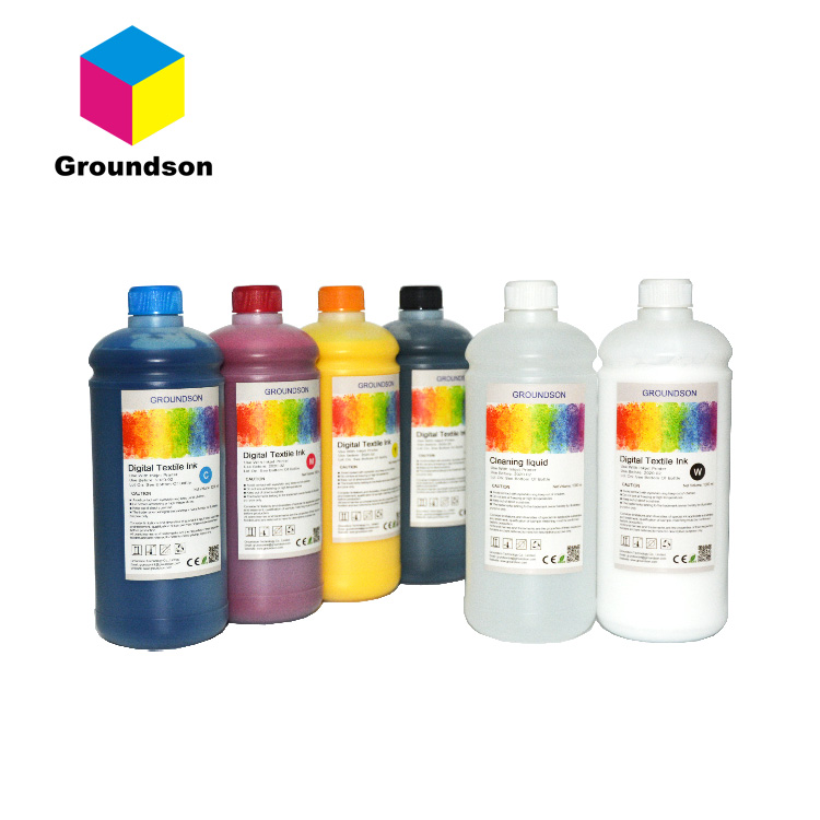 for brother pigment ink, for brother pigment ink Suppliers