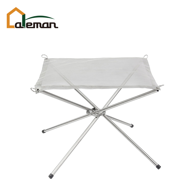 decorative indoor oval firewood standrack wood burner.htm stainless steel firepit  stainless steel firepit suppliers and  stainless steel firepit suppliers