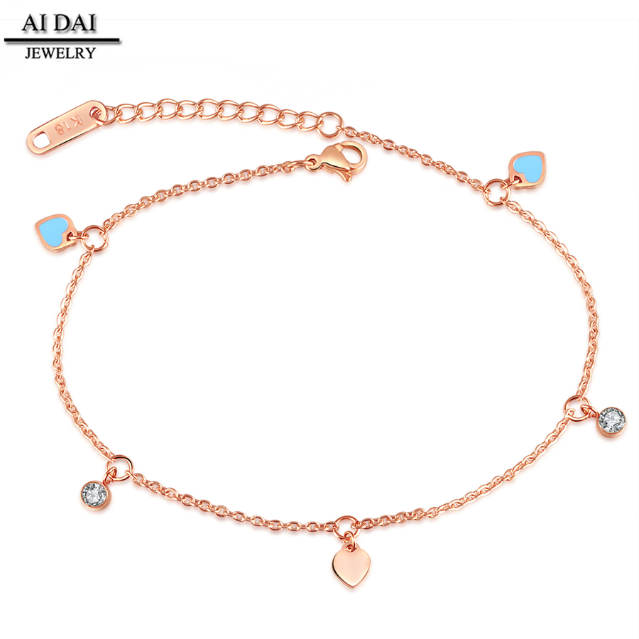 b5a2b648d73ed bracelet jewelry stainless steel, bracelet jewelry stainless steel ...