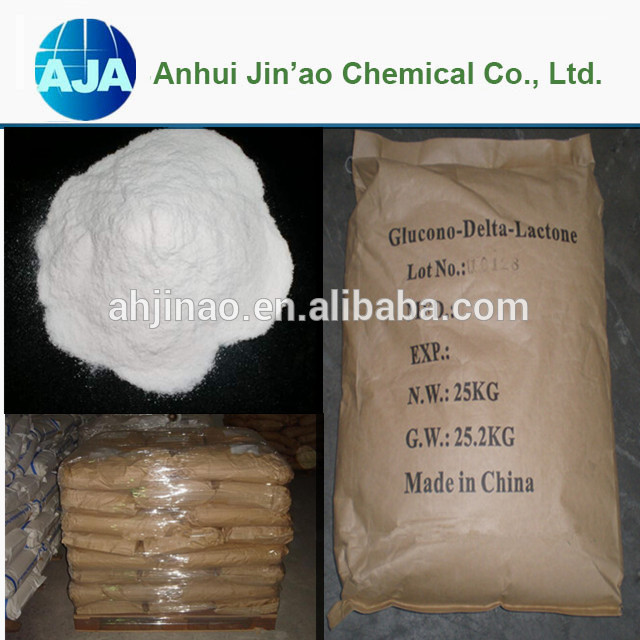 gluconic delta lactone, gluconic delta lactone Suppliers and