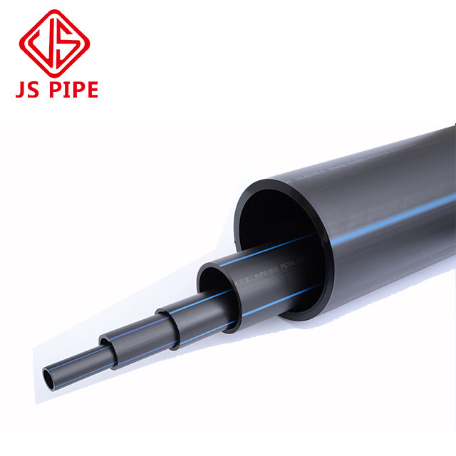 hdpe pipe cost, hdpe pipe cost Suppliers and Manufacturers