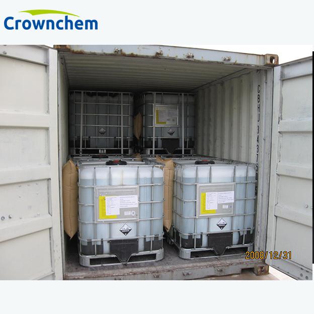 phosphoric acid industrial chemicals, phosphoric acid industrial
