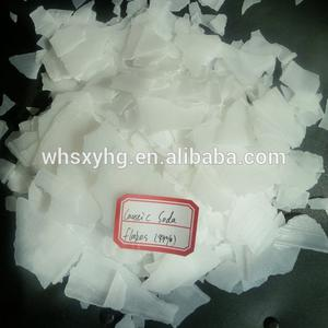 caustic soda flakes buyers, caustic soda flakes buyers