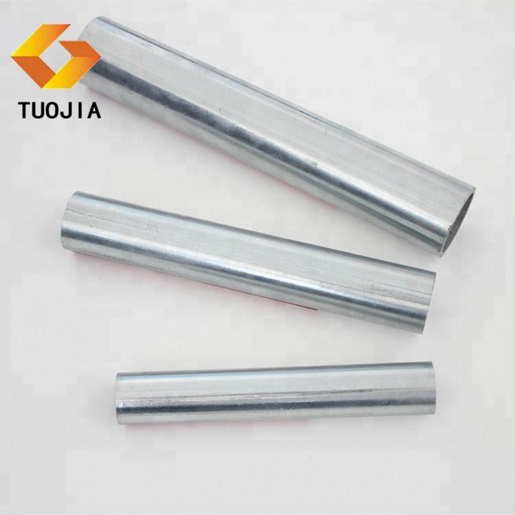 class 1 class 2 class 3 galvanized steel pipe, class 1 class