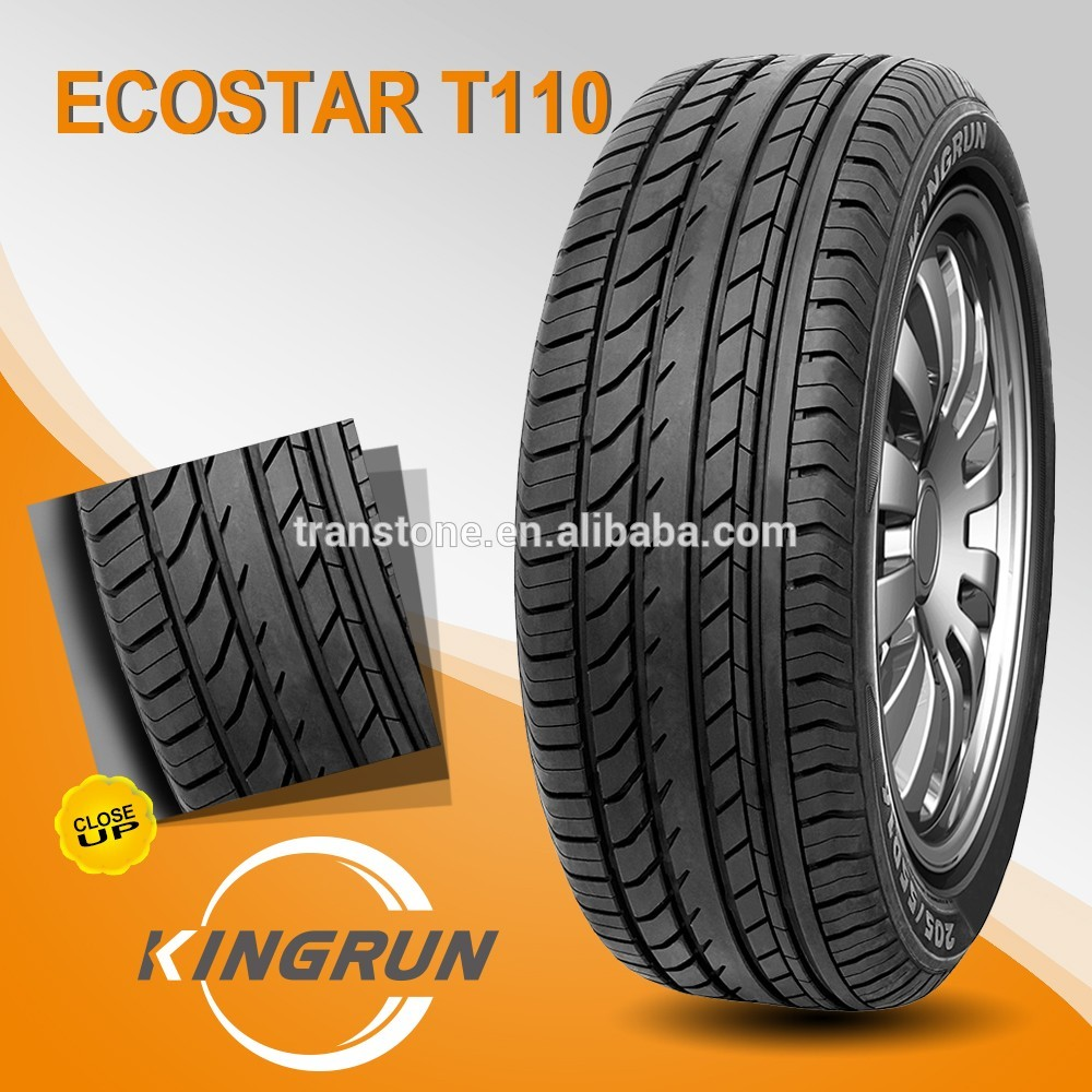 Cheap Car Tires >> Car Tire Car Tire Suppliers And Manufacturers At Okchem Com