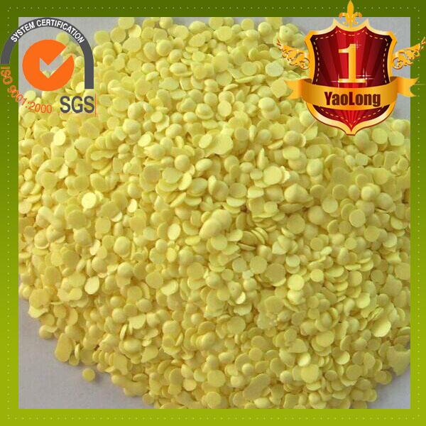 CAS NO.:7704-34-9 Agriculture grade Industrial grade Sulphur sulfur wholesale price