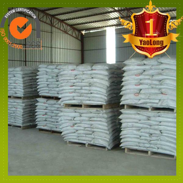 pvc pipes raw material calcium carbonate ground chalk