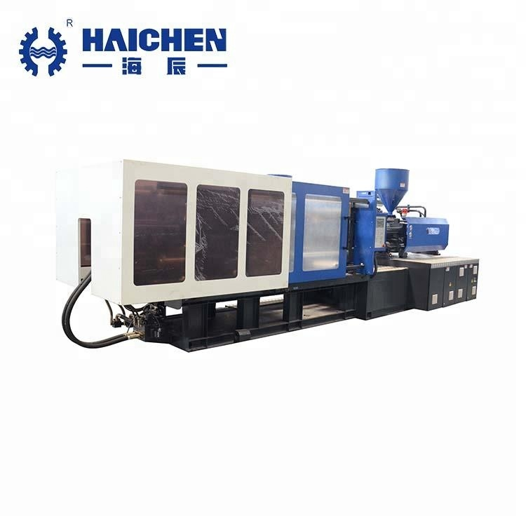 hand operated plastic injection moulding machine, hand