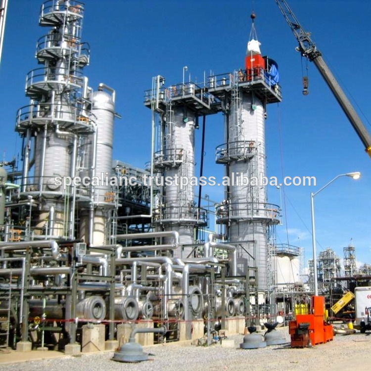 russian d2 diesel fuel, russian d2 diesel fuel Suppliers and