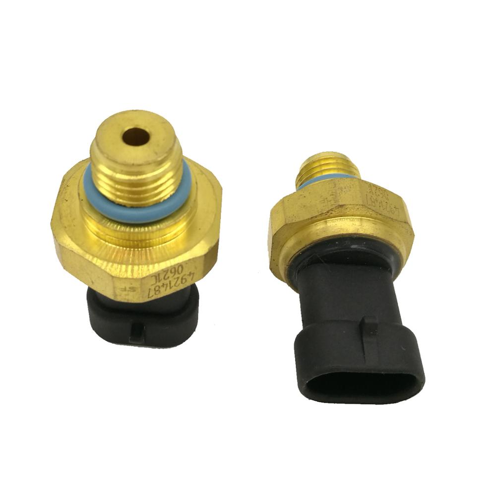 cummins m11 oil pressure sensor, cummins m11 oil pressure