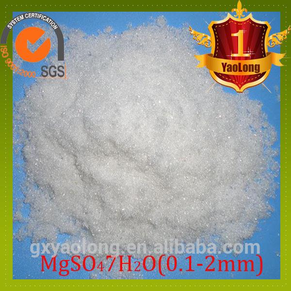 <em>Green</em> crystal mg 9.<em>8</em>% magnesium sulphate heptahydrate 16% price