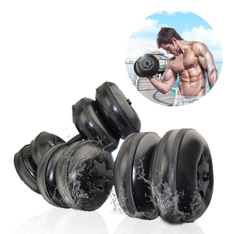 good bodybuilding supplements, good bodybuilding supplements