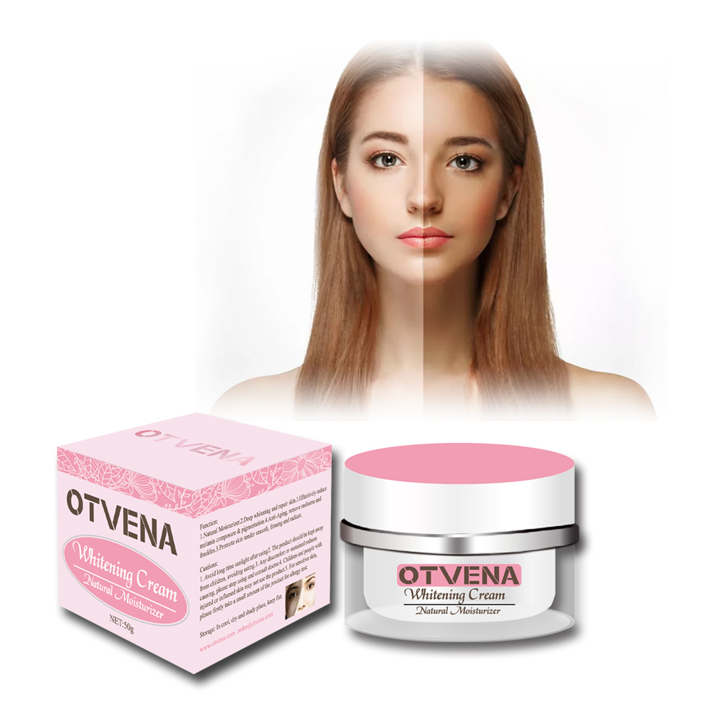 Best Skin Whitening Cream Pakistan Best Skin Whitening Cream