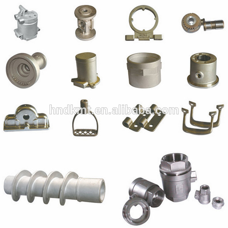 lost wax stainless steel, lost wax stainless steel Suppliers and