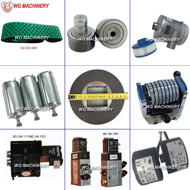 heidelberg ctp, heidelberg ctp Suppliers and Manufacturers
