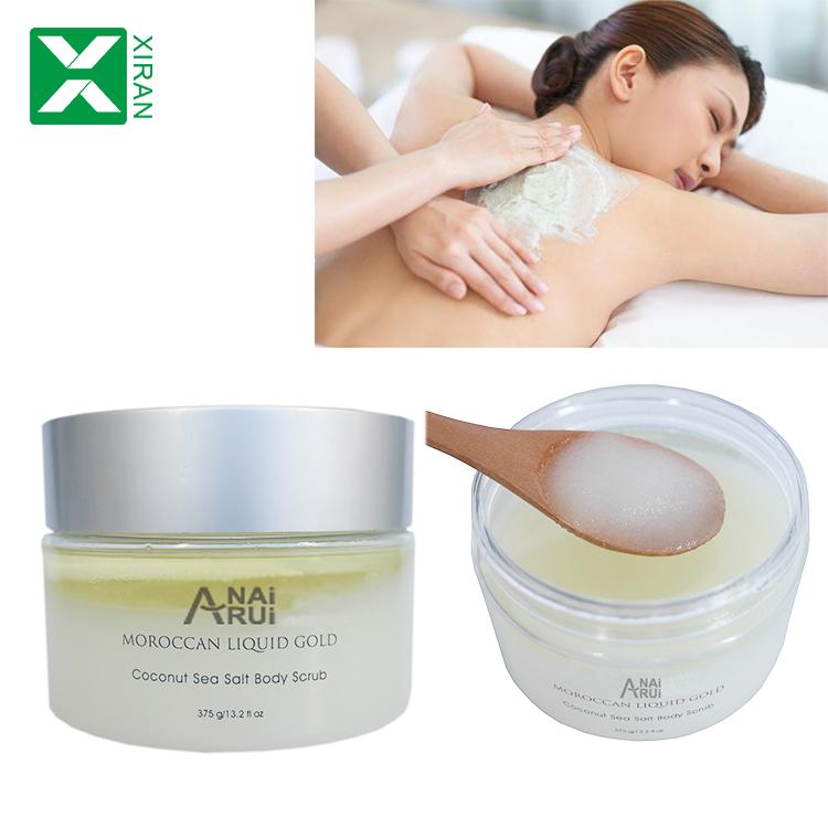 skin whitening exfoliating scrub, skin whitening exfoliating
