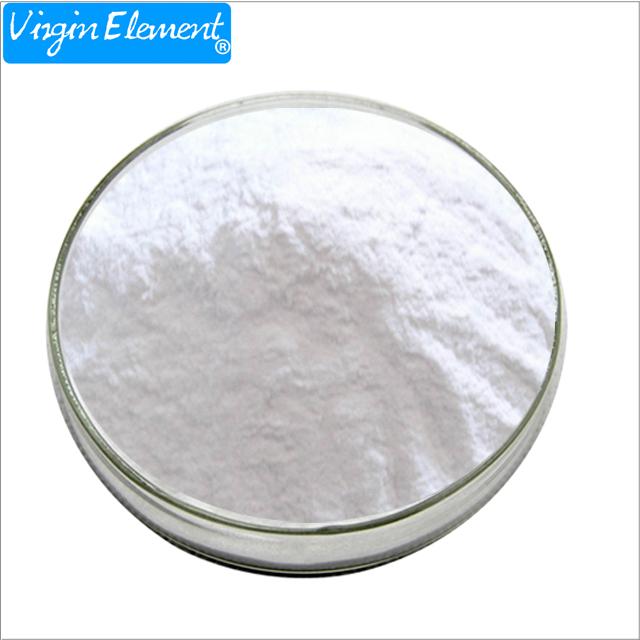 powder coconut oil, powder coconut oil Suppliers and