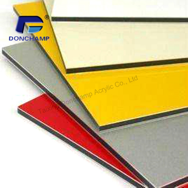 coated aluminum panel, coated aluminum panel Suppliers and