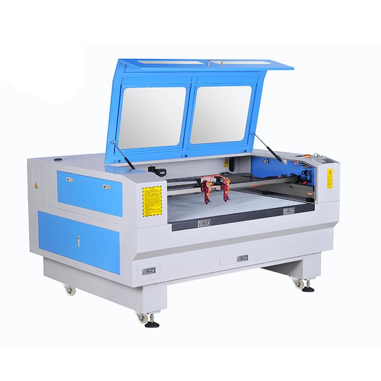 Ghana Fabric Laser Cutting Machine Ghana Fabric Laser Cutting Machine Suppliers And Manufacturers At Okchem Com