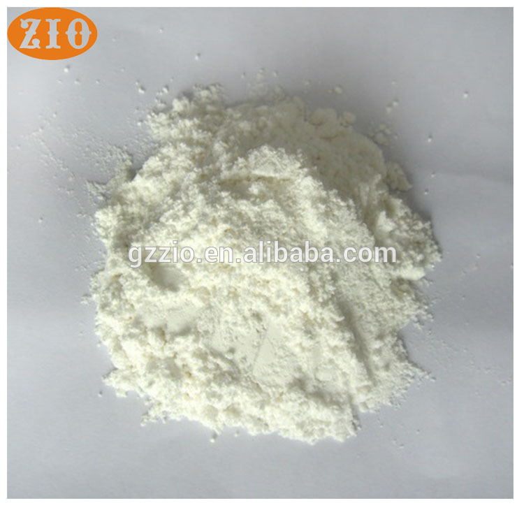 xanthan gum of food grade, xanthan gum of food grade Suppliers and