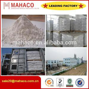 pvc pipe titanium dioxide, pvc pipe titanium dioxide Suppliers and