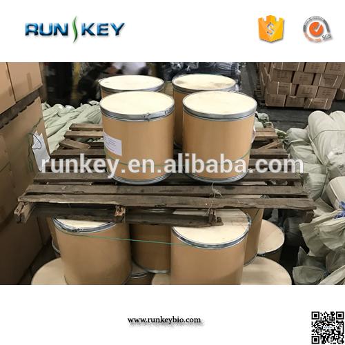 Non-ionic cellulose Hydroxy propyl methyl cellulose HPMC food grade