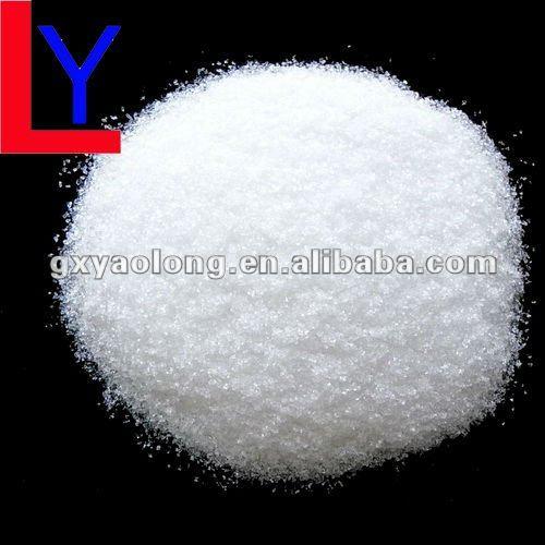 dead sea salt bath epsom salt price per kg