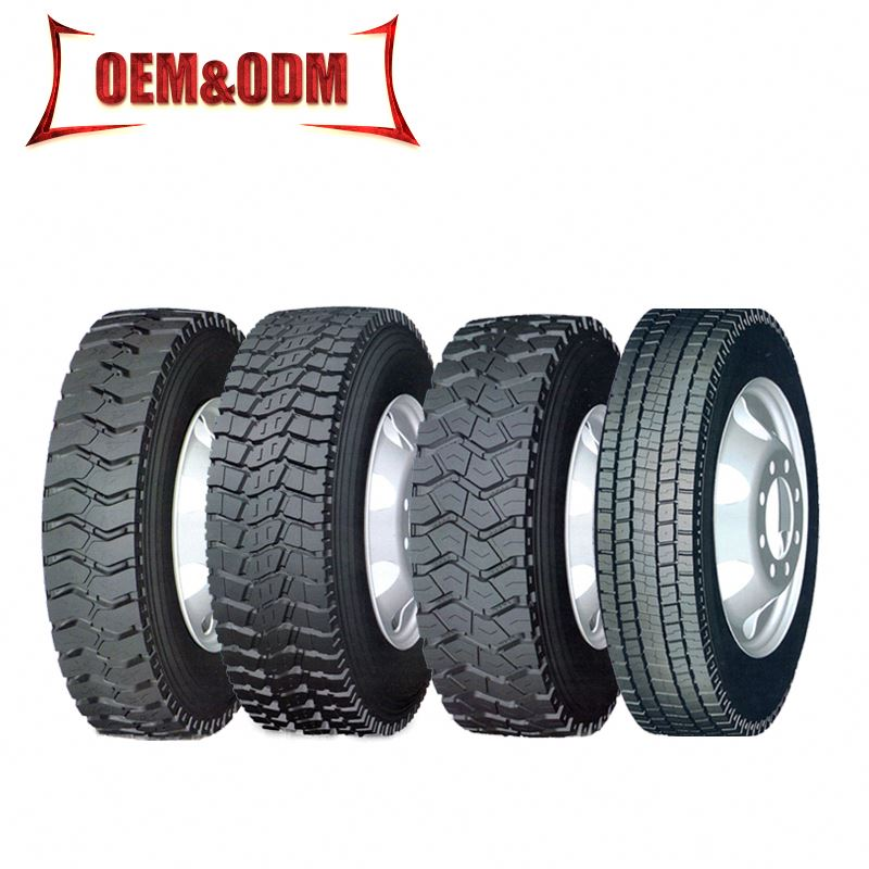truck tires in pakistan, truck tires in pakistan Suppliers