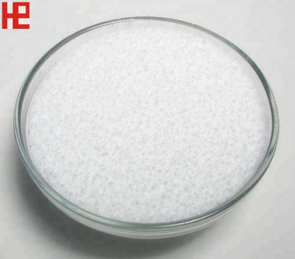Malaysia Stearic Acid Triple Pressed Malaysia Stearic