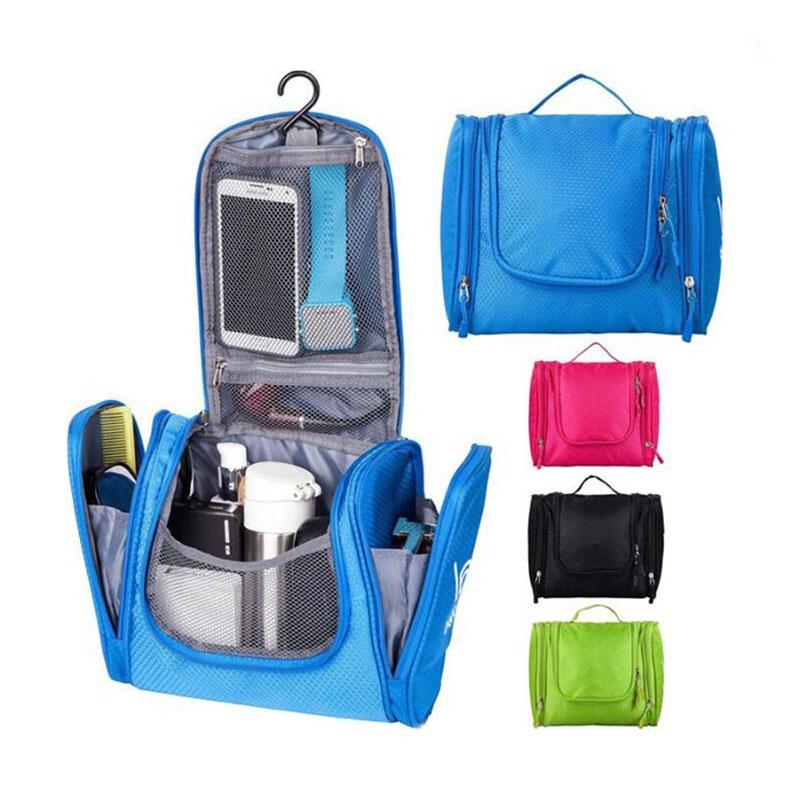Unicorn Fertilizer High-capacity Storage Bag Multi-purpose Storage Bag Portable Bag Trapezoidal Storage Bag