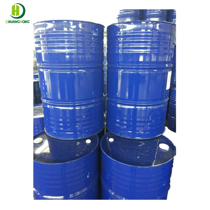 polyether polyol mdi, polyether polyol mdi Suppliers and