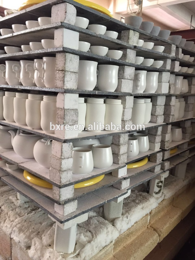 Excellent Oxide Silicon Carbide Kiln Furniture Oxide Silicon Carbide Download Free Architecture Designs Itiscsunscenecom