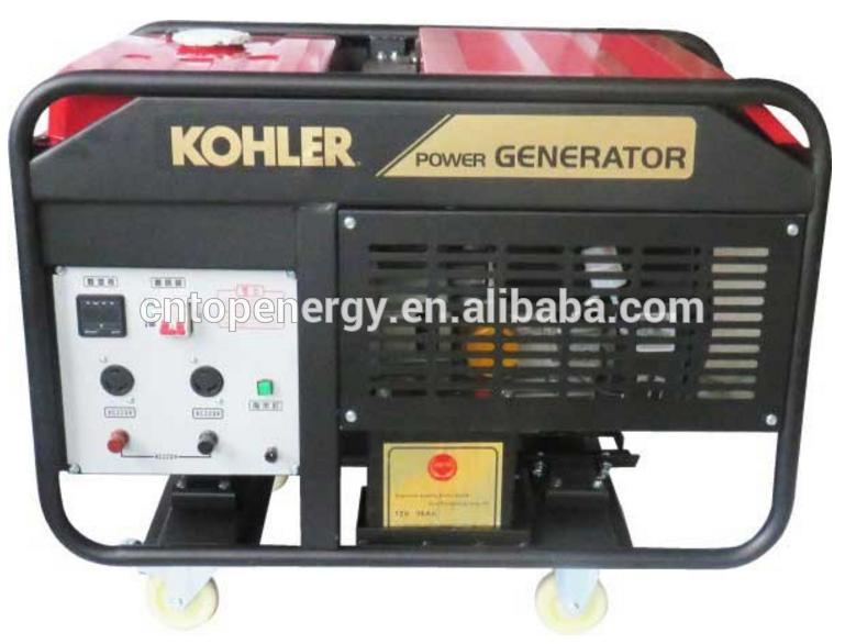kohler oil filters, kohler oil filters Suppliers and