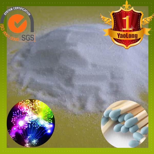 potassium chlorate,grinding machine,spherical ammonium perchlorate
