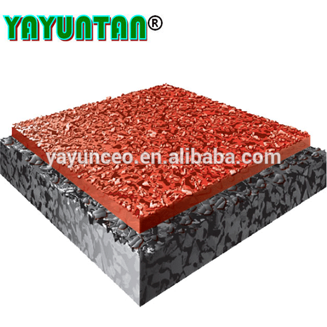 epdm powder rubber powder, epdm powder rubber powder Suppliers and