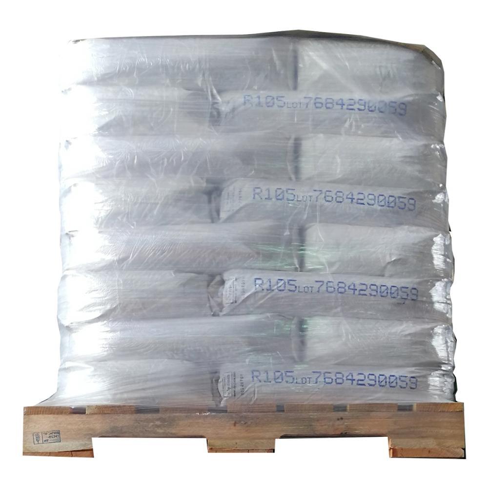 titanium dioxide r218 powder, titanium dioxide r218 powder