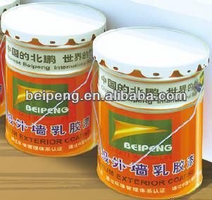 heat insulation paint coating, heat insulation paint coating