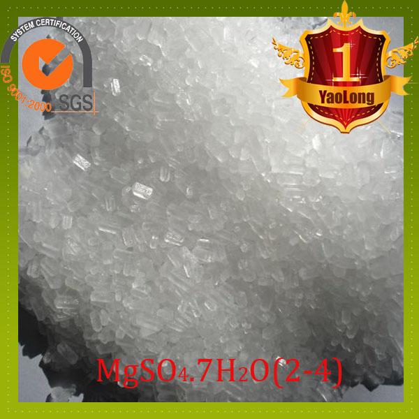 coating filler salts bitter bangladesh buy